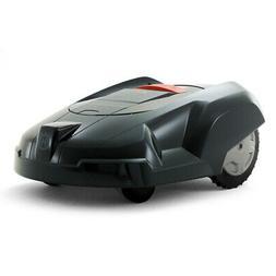 Husqvarna AutoMower 220 AC Robotic Lawnmower .5 Acre Capacit