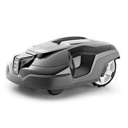 Husqvarna Automower 315 25 Watt Rechargeable Automatic Robot