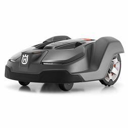 Husqvarna Automower 450x 967673405 Robotic Lawn Mower Mows U