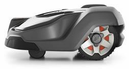 Husqvarna Automower 450X - Robotic Lawn Mower