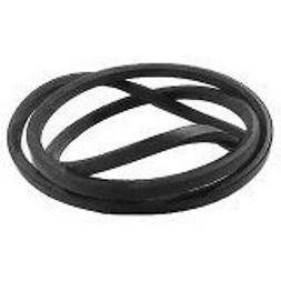 Belt for Troy Bilt Lawn Mower Replacement Deck Drive Belt A9