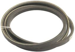 Belt V String Trimmer For /Poulan/Roper/Craftsman/Weed Eater