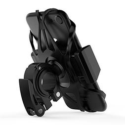 Widras Phone Bike Mount and Motorcycle Cell Phone Holder 2nd