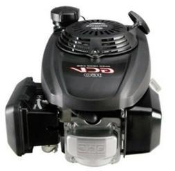 Brand new Honda GCV 160 lawnmower push mower engine motor GC