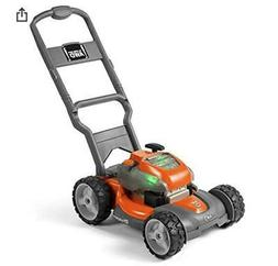 brand new oem toy lawn mower battery