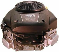 Briggs & Stratton 44N677-0013 22 HP Riding Lawn Mower Motor
