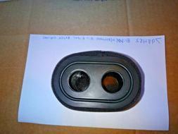 Briggs & Stratton Air Filter 593260, 798452 Toro Craftsman H