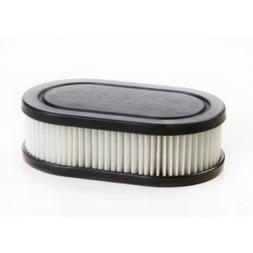 Briggs and Stratton Engine Air Filter
