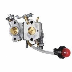 Carburetor 545 07 06-01 / 545070601 Zama W-26 Fits Poulan /