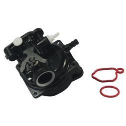 Carburetor 799583 Lawn Mower Lawnmower Replace Kit Parts For