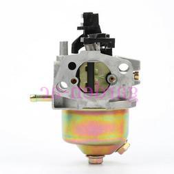 Carburetor For Yard Man MTD 11A-54MC006 Lawn Mower 1P70FU 1P