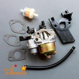 Carburetor Carb for HONDA GX160 5.5HP GX200 16100-ZH8-W61 W/