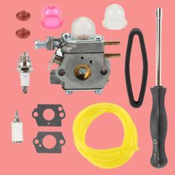 Carburetor Air filter Tune up kit For Mu