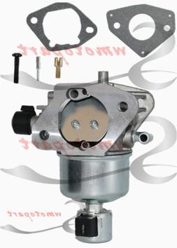 Carburetor Assembly Fit Kohler  7000 Series Lawn Mower Engin