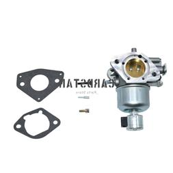 carburetor assembly for kohler 7000 series lawn