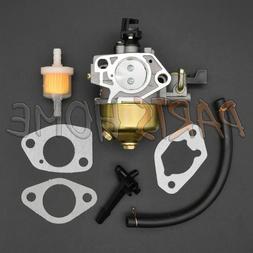 Carburetor Carb For HONDA GX340 11hp Engine Part # 16100-ZE3