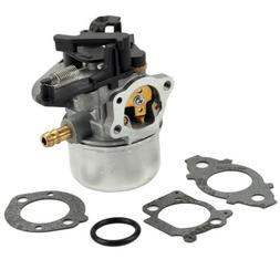 Carburetor Carb For Husqvarna Hu775H 961450007 961450010 Law