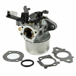 Carburetor carb for Troy bilt 2800 pressure washer TB360 Law