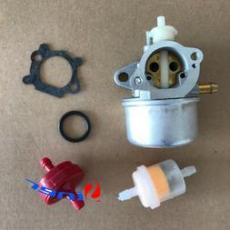 """Carburetor Carb  John Deere JS63 JS63C JS63E JS61 21"""" Cut Wa"""