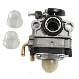FixRightPro Brand New Carburetor fit for Little Wonder Manti