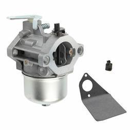 Carburetor For Briggs & Stratton 499029 497164 497844 Lawn M