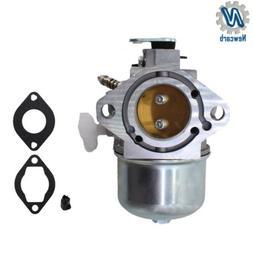 Carburetor For Briggs & Stratton 699831 694941 Lawn Mower Tr
