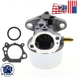 Carburetor For BRIGGS & STRATTON 799868 498254 497347 497314