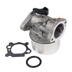 "Carburetor for Sears Craftsman mower 21"" with a 6.5 hp Bri"