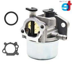 carburetor for briggs and stratton fit 190cc