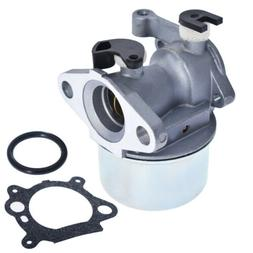 Carburetor For Briggs Stratton 799871 790845 799866 796707 7