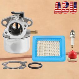 Carburetor For Craftsman 917.388660 917376742 6.5 hp 625 ser