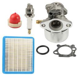 Carburetor For Craftsman 917376742 917.388660 6.5 hp 625 ser