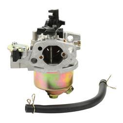 Carburetor For Honda HRB215 HRC215 HRM195 HRM215 Lawn Mower