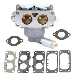 Carburetor Carb For Craftsman ZTS7000 Zero Turn Mower 26HP
