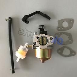 Carburetor For MTD Yard Man Lawn Mower 11A-54MC006 1P70FU 1P