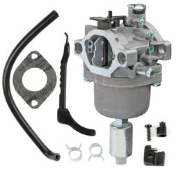 Carburetor For Poulan PD15538LT Lawn Tractor Mower 960120038