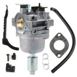 Carburetor for Poulan Pro 20HP 42 inch riding mower carb