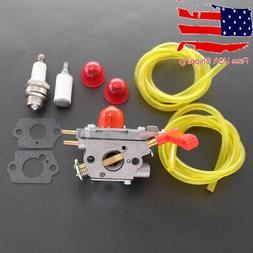 Carburetor For PP28CD Poulan Craftsman String Trimmer Zama C