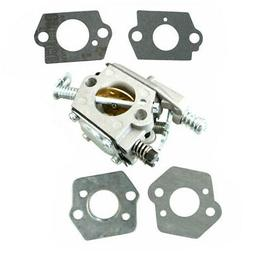 Carburetor For STIHL 021 023 025 MS210 MS230 MS250 Chainsaw
