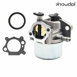 Carburetor For Toro 6.5 6.75 7.0 7.25 HP Recycle Mower 190cc