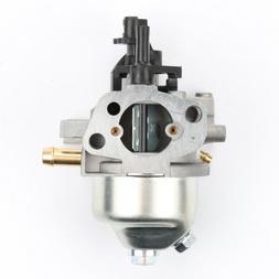 Carburetor For Toro Recycler 20370 149cc Model Lawn Mower Ko