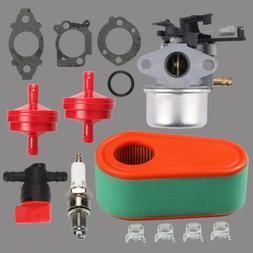 Carburetor For Troy Bilt 2800PSI Pressure Washer TB360 Lawn