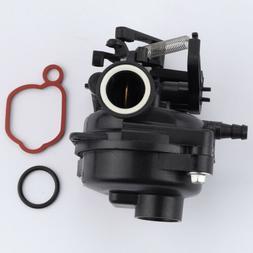 Carburetor for Troy-Bilt TB110 TB200 Poulan Pro 550ex 625ex