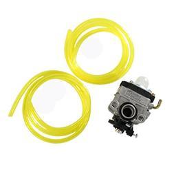 HURI Carburetor Fuel Line for Honda 4 Cycle Engine FG100 GX2