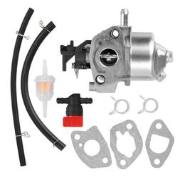 Carburetor Kit For Kohler XT650 XT675 XT6.5 XT6.75 Engine To