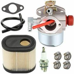 Carburetor Kit for Toro lawn mower 20016 20017 6.75HP Air Fi