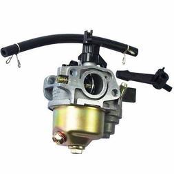 HOT Carburetor For Tecumseh Carb 631918 HS40 4HP HS50 5HP En