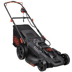 cm2045 max lithium mower
