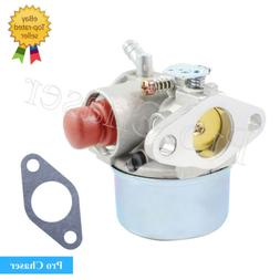 Carburetor carb for Craftsman 917.388040 917388040 4.5hp 21'