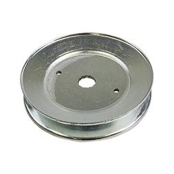 Craftsman Lawn Mower Part # 532173434 PULLEY